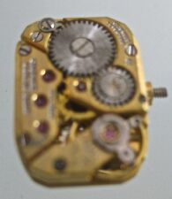 CHOPARD movement cal 3909