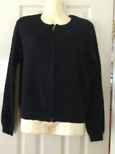 Portmans Hand-wash Only Thin Knit Jumpers & Cardigans for Women