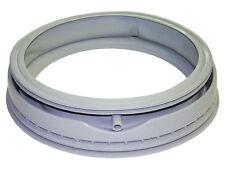 Waschmaschine Türdichtung Dichtung Manschette Faltenbalg Bosch Siemens 361127