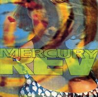 Mercury Rev 'Yerself Is Steam' CD debut 1991 album ft Chasing a Bee. NEW, sealed