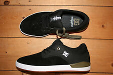 DC Shoes Mikey Taylor 2