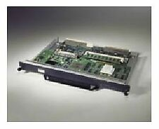 Cisco Switch-Module für Firmennetzwerke Ethernet