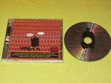 Mallrats Music From The Motion Picture CD Album ft Sublime Sponge Weezer
