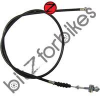 Brake Cable Front Honda C 90 ZZ (89.5cc) (1979-1984)