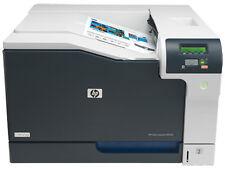 HP Color LaserJet Professional CP5225 Laserdrucker Für Unternehmen