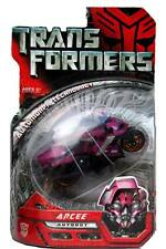 Transformers Automorph Technology Arcee