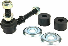 Proforged 113-10104 Front Sway Bar End Link