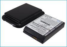 Li-Polymer BATTERIA per HP iPAQ hw6800 iPAQ rw6815 iPAQ rw6818 iPAQ rw6800 NUOVO