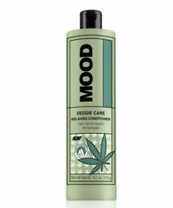 MOOD VEGGIE CARE RELAXING CONDITIONER 500ml