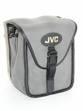 Cases, Bags & Covers