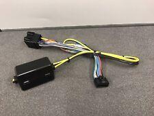 KENWOOD RCA CA3W 0.5 M RCA Cable De Alta Calidad