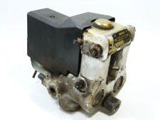 ABS Hydraulikeinheit 0265200043 MERCEDES-BENZ C-CLASS (W202) C 220 D (202.121)