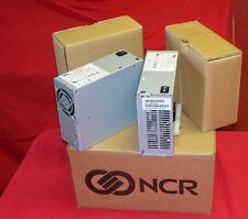 Ncr 7402 Power Supply * Refurbished!