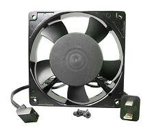 120mm 38mm New Case Fan 110V 115V 120V AC 97CFM Sleeve Brg Cooling 50Hz 958*