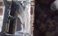 Compaq Deskpro 4000 Expansion Riser Card ASSY , PCI, ISA 007451-001   -Vintage