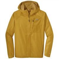 Outdoor Research Mens Helium II Jacket