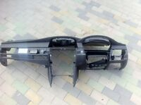 GENUINE BMW 5 SERIES E60 E61 DASHBOARD RHD 51457156291 7156291 RHD