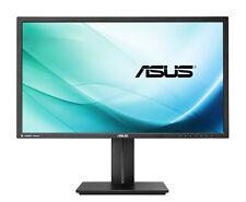 """Asus PB287Q 28"""" LED LCD Monitor - 16:9 - 1ms - Adjustable Display Angle - 4K UHD"""
