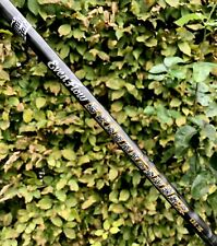"""BRAND NEW Tour Issue Uncut Evenflow Riptide """"Small Batch"""" 70g 6.0S Shaft"""