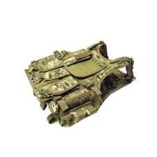 Gilet Body Armor Light Multicam Royal Plus