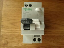 Schneider 19668 multi 9 DPN N vigi C32 30 mA Différentiel RCBO