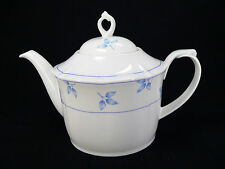 Seltmann Weiden Sonate Grenoble Teekanne 1,2 l