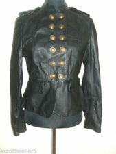 NEXT Hip Length Military Coats & Jackets for Women