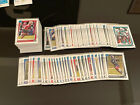 2021 Donruss Football Rated Rookie Singles (251-350) You Pick + Buy More & Save!