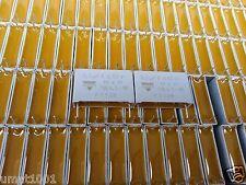 10PCS NEW VISHAY ERO MKP1841 100nF 0.1UF 630V HI END AUDIO CAPS!