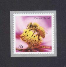 Mi. Nr. 2799 Bienen selbstklebend postfrsich
