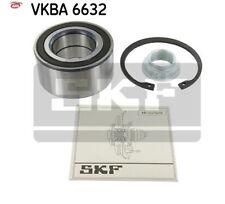 SKF VKBA 6632 Radlagersatz BMW 1er 3er 3er Touring