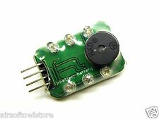 Airsoft Li-Po Li-ion 11.1v 7.4V Battery Voltage LED Buzzer Tester Checker (388)