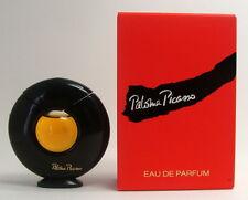 PALOMA PICASSO EAU DE PARFUM 4 ML. 0.14 FL.OZ. MINI PERFUME NEW IN BOX