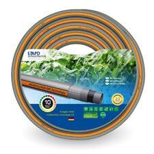 Smartflex SMT Comfort Wasserschlauch hochwertig, knicksicher, verdrehsicher