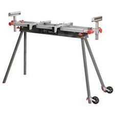SIP 01958 Universal Saw Stand
