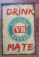 ,collectable COASTERS 3  different CRICKETERS ARM  BEERS Victoria