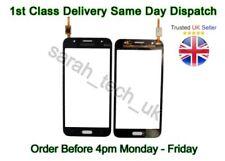 Pièces Ecran Samsung Galaxy J5 pour téléphone mobile