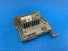 Genuine Whirlpool Washer Electronic Control Board 8183259 WP8183259