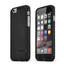 """Body Glove Satin Series Case for iPhone 6 & iPhone 6S (4.7"""") -Black"""