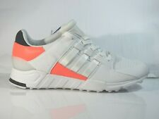 Adidas EQT Support RF White BA7716 Adidas Men sneakers