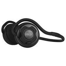 ARCTIC P253 BT Gen. 2 - Bluetooth (V4.0) Headset m. Nackenbügel - Sportkopfhörer