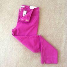 Ann Taylor LOFT Women's Petites Stretch chino Pants