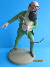 FIGURINE COLLECTION TINTIN N°103/ WRONZOFF