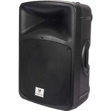 Samson Electronics BSW-1815-2 15in Passive 2 Way Speaker 44mmspkr (bsw18152)