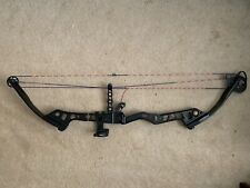 mathews Conquest Apex 8 right hand compound bow