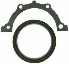 Fel-Pro BS40656 Rear Main Bearing Seal Set