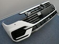 Weitere Sportarten Flug- & Drachensport 24ct Vergoldet VW R Line Rot Frontgrill Hinten Heckklappe Emblem 24k Gitter