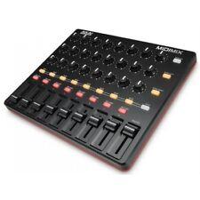 More details for akai midi mix usb daw controller