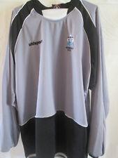 Rochdale Portero 2004-2005 Camiseta De Fútbol Grande / 9112