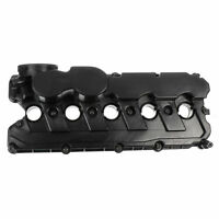 03-06 DODGE VIPER 05-06 RAM 1500 SRT10 ENGINE VALVE COVER GASKET OEM NEW MOPAR
